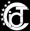 I.C. di Taggia